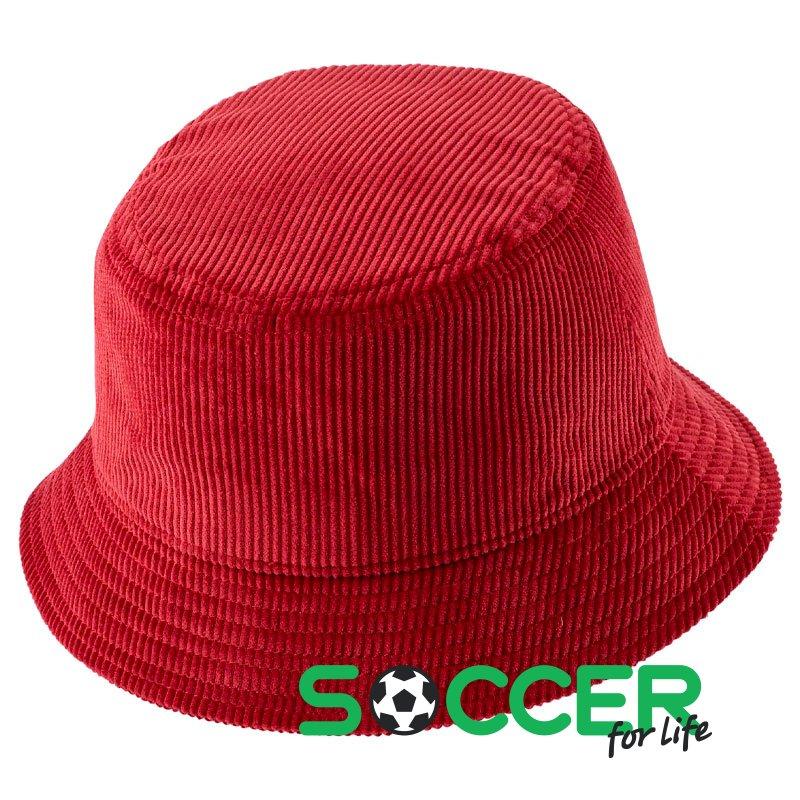 79f9168b582f Купить Кроссовки Adidas Forest Grove B41547 цвет  светло-сиреневый в  интернет-магазине. Доставка по всей Украине.
