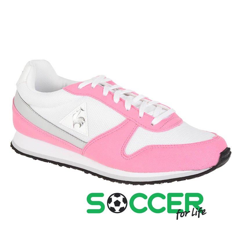 7fd11500 Купить Брюки спортивные Reebok DC PANT CV8309 женские цвет: бежевый в  интернет-магазине. Доставка по всей Украине.