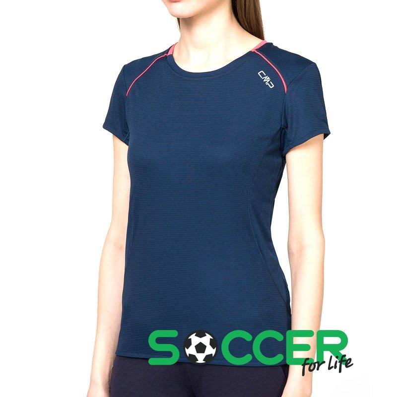 f36a2682 Купить Кроссовки Adidas Falcon W B28128 женские цвет: белый в  интернет-магазине. Доставка по всей Украине.