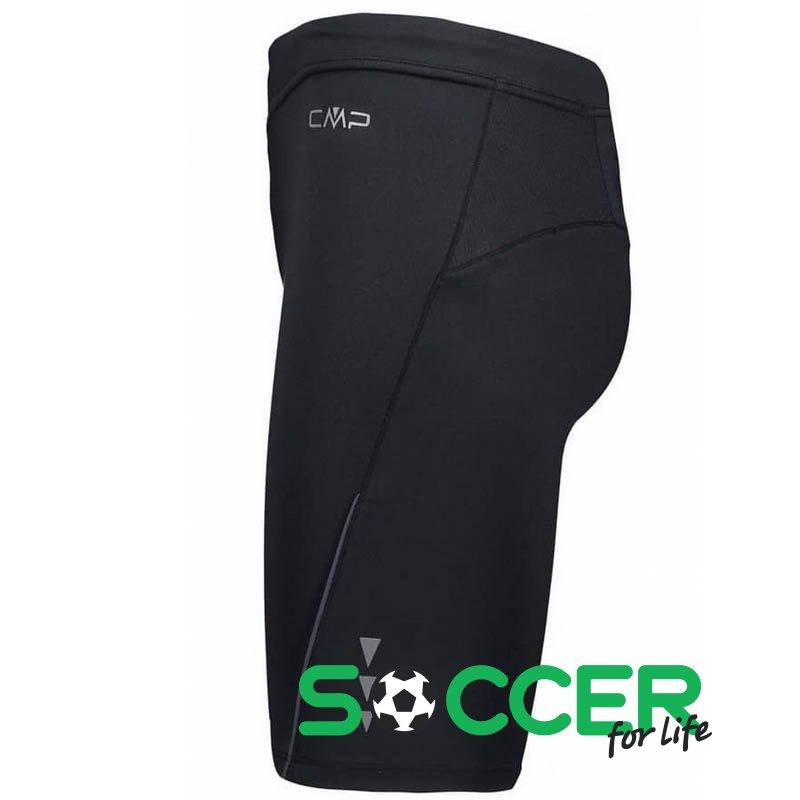 3c4fabaa70273 Купить Леггинсы Adidas ULTIMATE HIGH CZ7969 женские цвет: красный в интернет -магазине. Доставка по всей Украине.