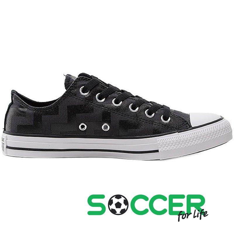 881c5f99c55065 Купить Кроссовки Adidas Superstar Boot W B28162 женские цвет: белый в  интернет-магазине. Доставка по всей Украине.