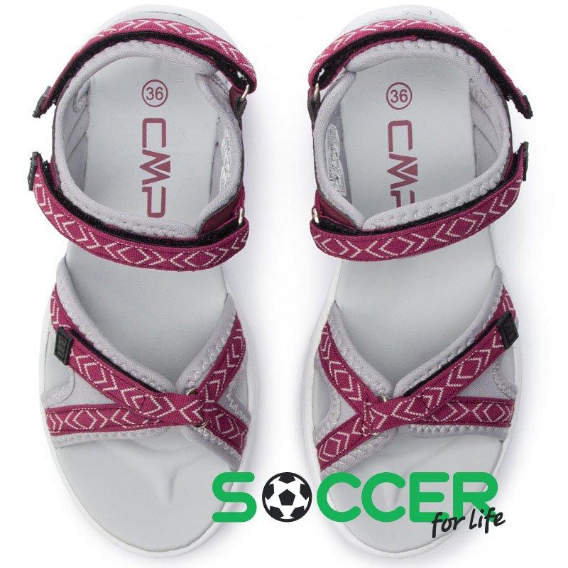 0389613a340 Купить Джемпер Adidas TIRO17 TRG TOP BQ2741 цвет  белый черный в интернет  магазине. Доставка по всей Украине.