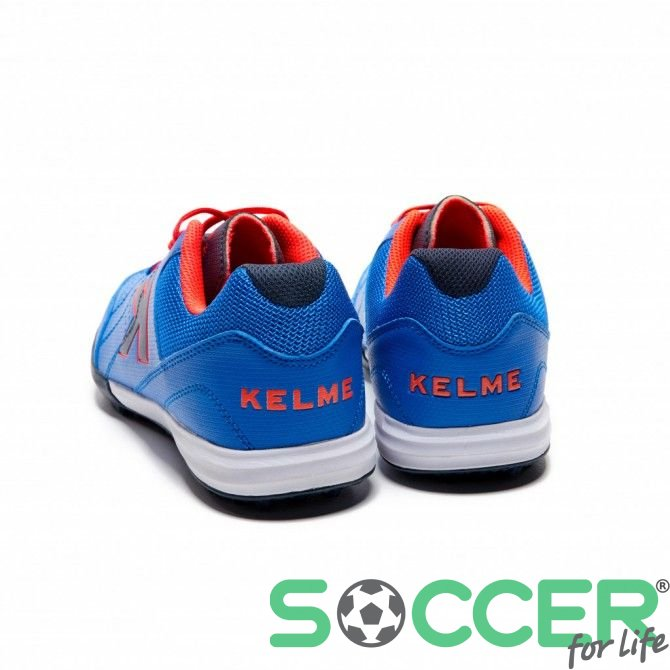 43e0f5bfb06d Купить Сумка спортивная Adidas CVRT 3S DUF M DM7787 цвет: синий в интернет  магазине. Доставка по всей Украине.