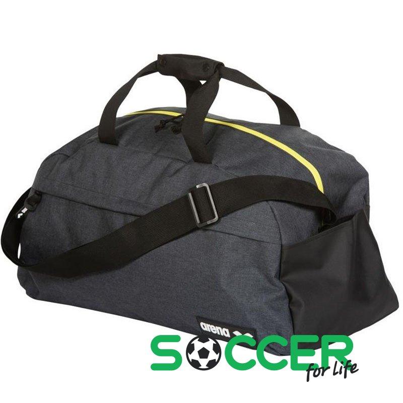 6c3deae96278 Купить Ботинки Adidas CW WINTERPITCH MID CP AQ6573 цвет  синий бежевый в  интернет-магазине. Доставка по всей Украине!