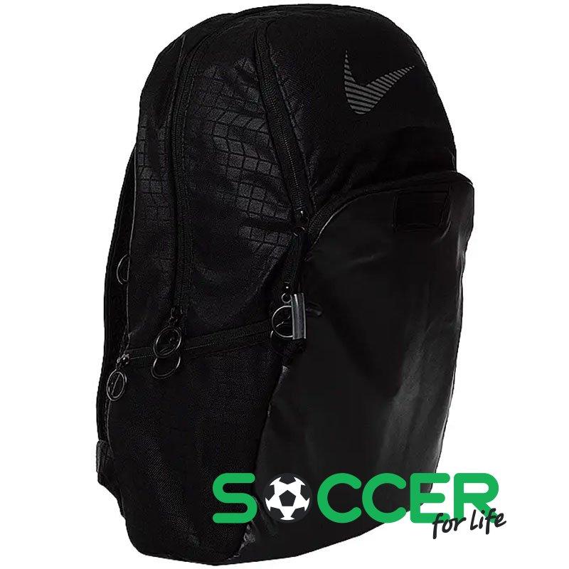 688f5ac9d723 Купить Сумка-рюкзак для обуви Adidas GYMSACK TREFOIL BK6728 цвет: бордовый  в интернет магазине. Доставка по всей Украине.