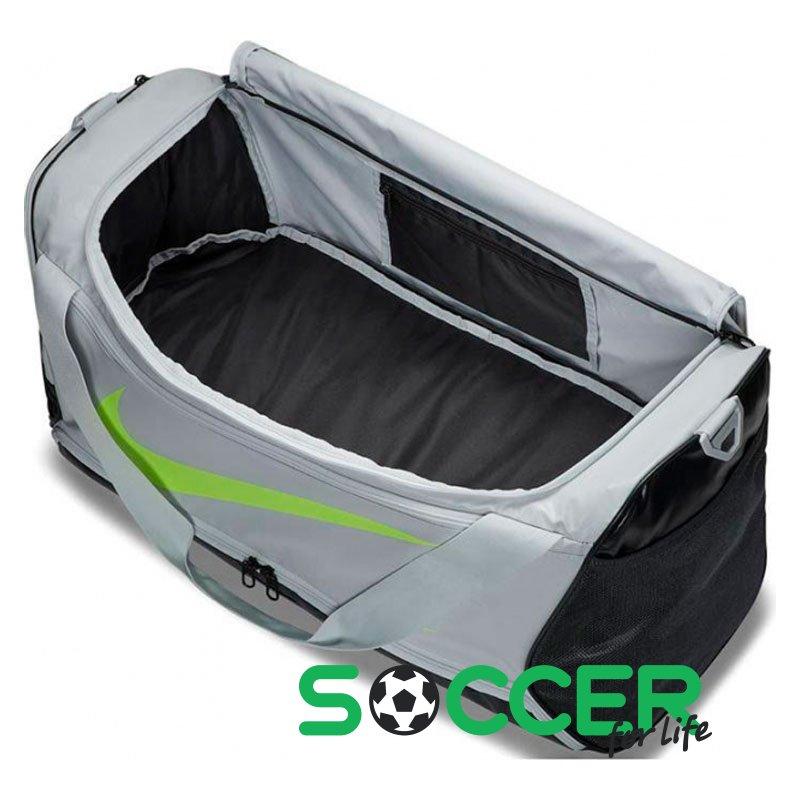 f052b0a3e1bb7b Купить Кроссовки Adidas SUPERSTAR W DA9104 женские цвет: белый в интернет  магазине. Доставка по всей Украине.