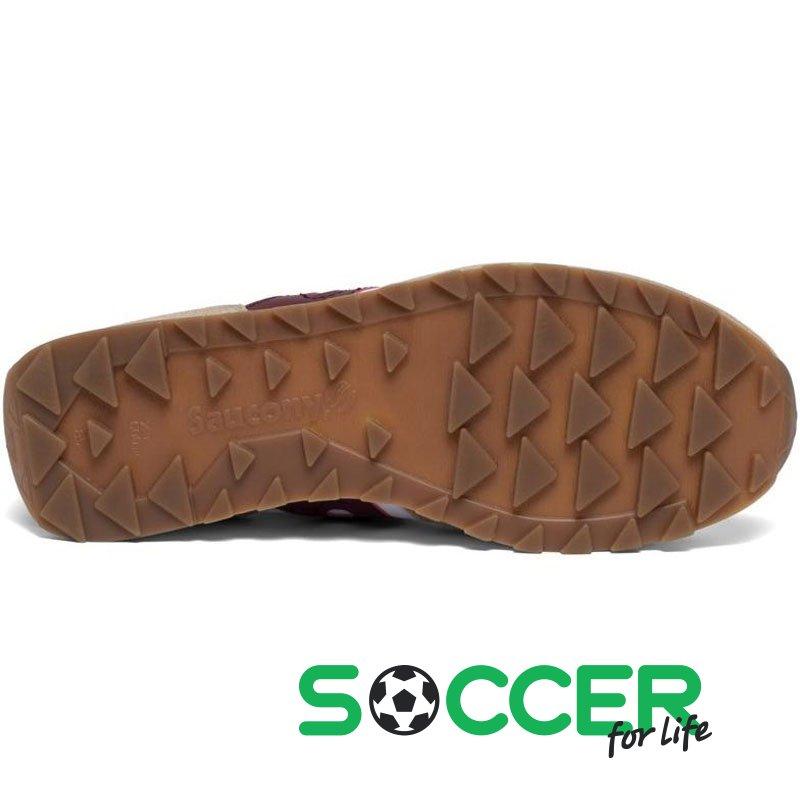 14086706 Купить Кроссовки Adidas FortaRun X AH2478 детские цвет: серый/розовый в  интернет-магазине. Доставка по всей Украине!