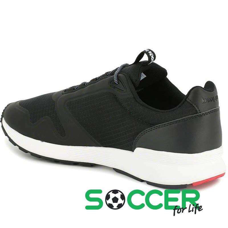 Купить Ботинки зимние Adidas Superstar B22502 детские цвет  черный белый в  интернет магазине. Доставка по всей Украине. 84730f3b16e