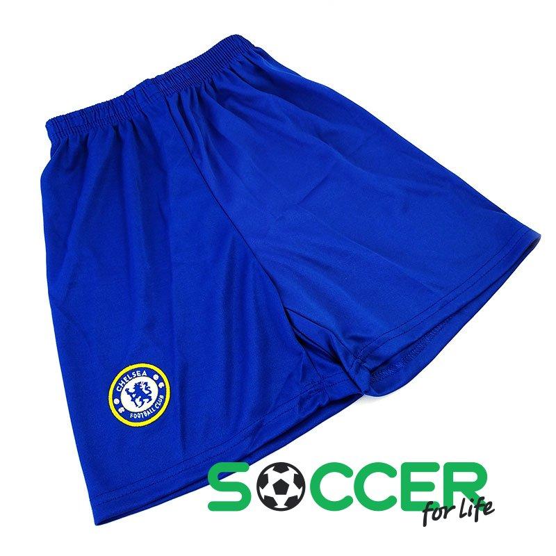 48decc8170fd11 Купить Спортивный костюм Adidas Trefoil Full Zip Hoodie D96096 детский  цвет: темно-синий в интернет магазине. Доставка по всей Украине.