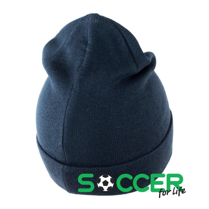 9a59f148e Купить Кроссовки Adidas FortaRun AC K AH2628 детские цвет: темно-синий/голубой  в интернет-магазине. Доставка по всей Украине.