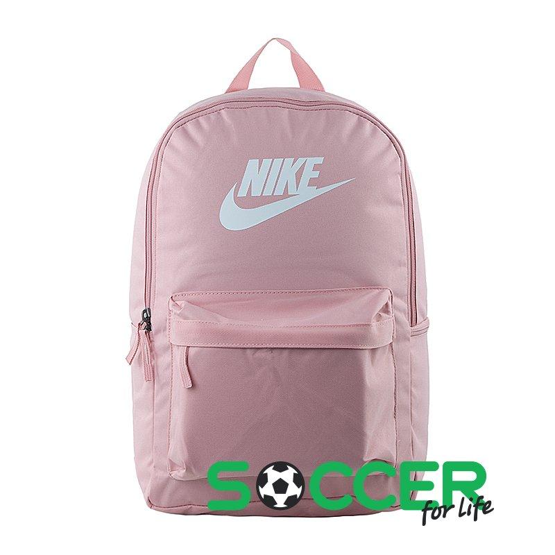 f0b1b310bffd Купить Рюкзак Adidas Z.N.E. Core DT5085 цвет: черный в интернет магазине.  Доставка по всей Украине.