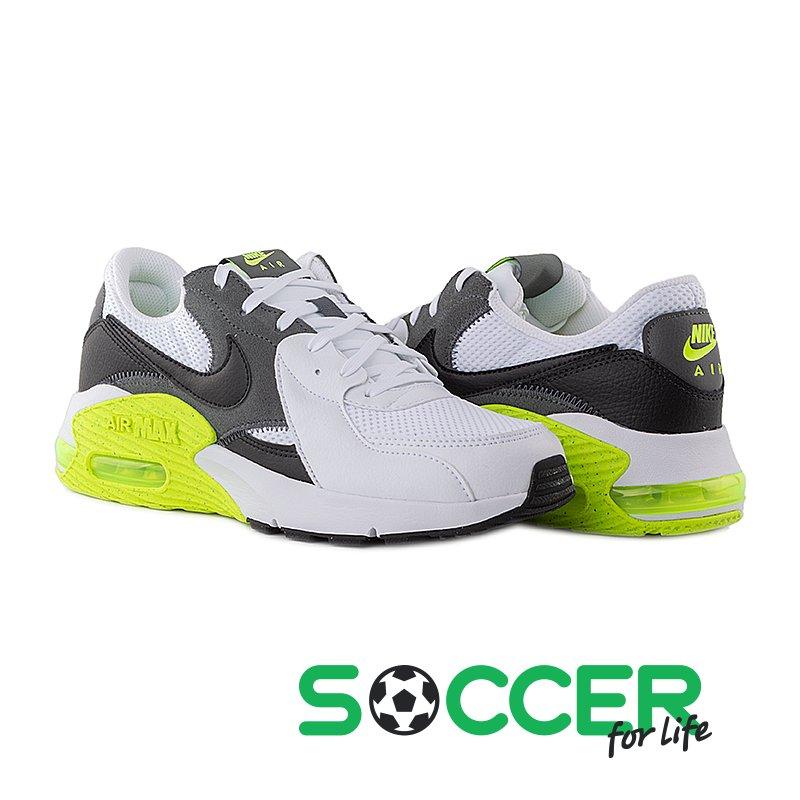 d11e83e4 Купить Сумка спортивная Adidas Football Street DT5140 цвет: серый в  интернет магазине. Доставка по всей Украине.