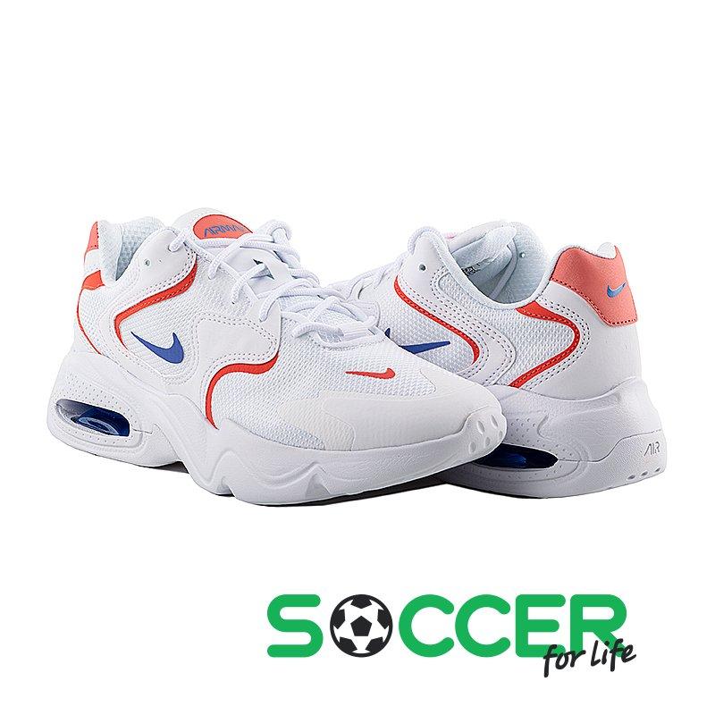 Купить Сумка спортивная Adidas Football Street DT5140 цвет  серый в  интернет магазине. Доставка по всей Украине. a450d0cc50c