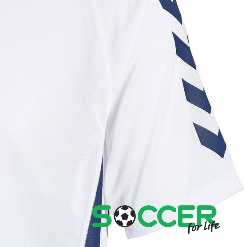 b54b1b94 Купить Кроссовки Adidas Runfalcon F36199 цвет: черный/белый в интернет  магазине. Доставка по всей Украине.