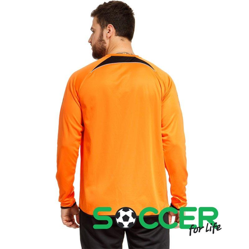84c554fe Купить Кроссовки Adidas Runfalcon F36199 цвет: черный/белый в интернет  магазине. Доставка по всей Украине.