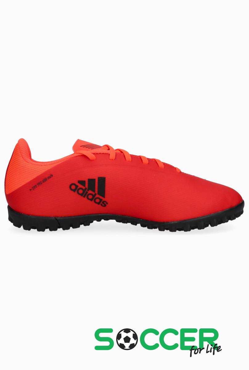 4ed08d17 Купить Бутсы Adidas Copa 19.3 FG BB8090 цвет: черный/желтый в интернет  магазине. Доставка по всей Украине.