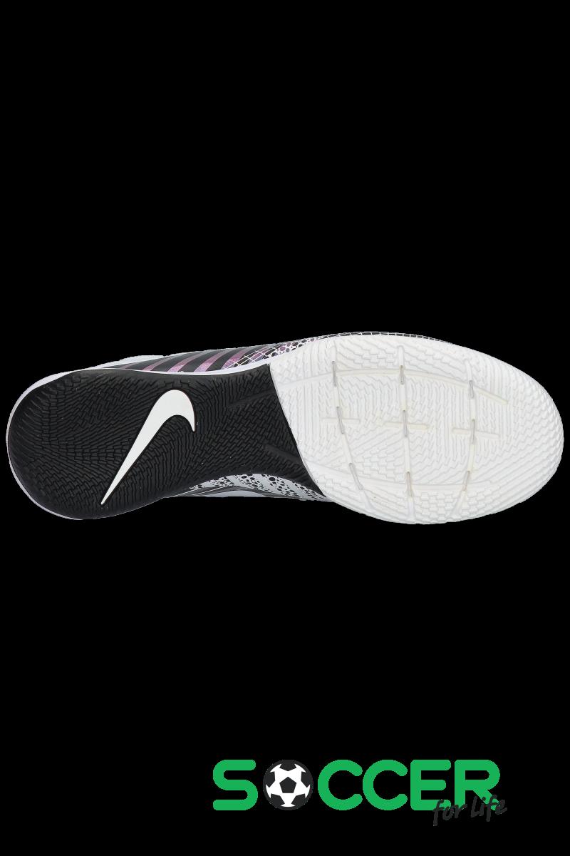 76a91282694c50 Купить Компрессионное белье Reebok WOR COMPR LO SLEEVE DP6170 цвет: черный  в интернет магазине. Доставка по всей Украине.