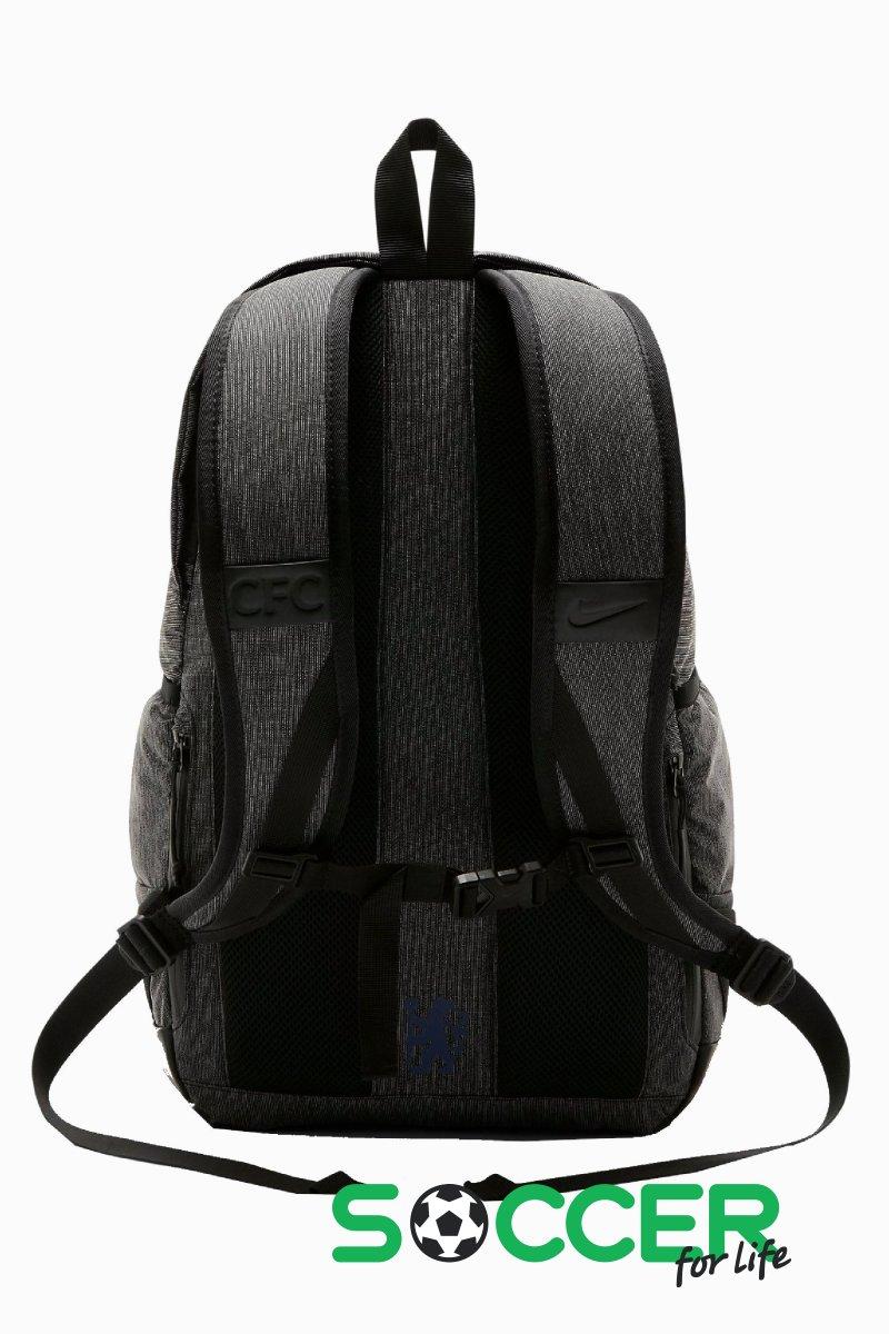 8a327710 Заказать Кроссовки Adidas EQT SUPPORT 91/18 D97061 цвет: черный в нашем  интернет-магазине. Доставка по всей Украине.