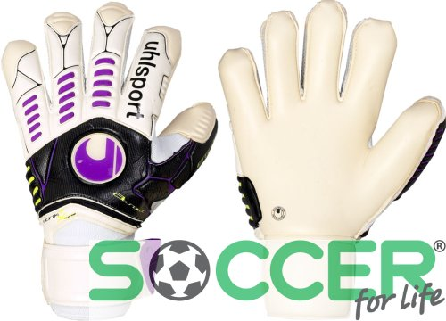 ���������� �������� Uhlsport ERGONOMIC BIONIK+ X-Change 100031801
