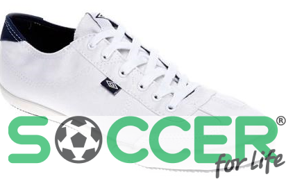 ���� Umbro MILLGATE CANVAS 40137U (H96) ���
