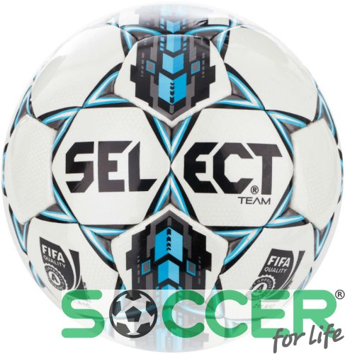 ��� ���������� Select Team 2016 FIFA Approved ������ 5 (����������� ��������)