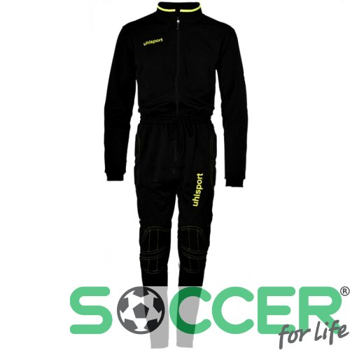 ���������� ���������� Uhlsport Goalkeeper Overall 100558501