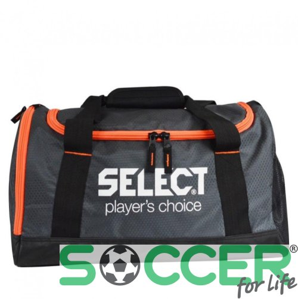 64f00c76 Сумка спортивная Select Verona 53L