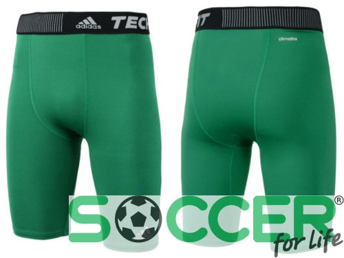 ���������� Adidas TECH FIT CORE SHORT TIGHT D82109 ����� ����: �������