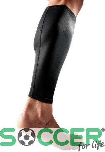 Гольфы компрессионные McDavid True Compression Leg  Sleeves 6577