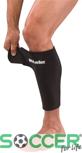 ������� �������������� �� ������ MUELLER Calf/Shin Splint Support 330