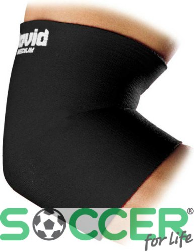 ������ ��������� ������� McDavid Elbow Support  481