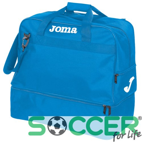 ����� Joma TRAINING III 400006.700 ����: �����