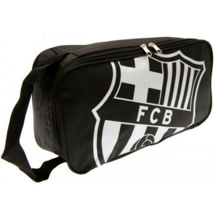 8f2500c2ebd0 Товар Сумка для обуви Барселона F.C. Barcelona Boot Bag RT цвет ...