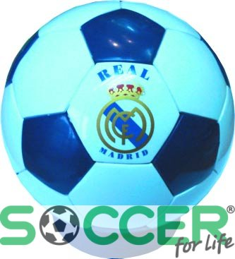 ��� ���������� Real Madrid