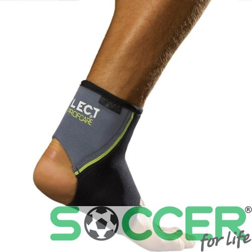 Голеностоп SELECT Ankle support