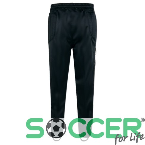 Штаны вратарские Uhlsport ANATOMIC PROTECT GK Pants 100500401