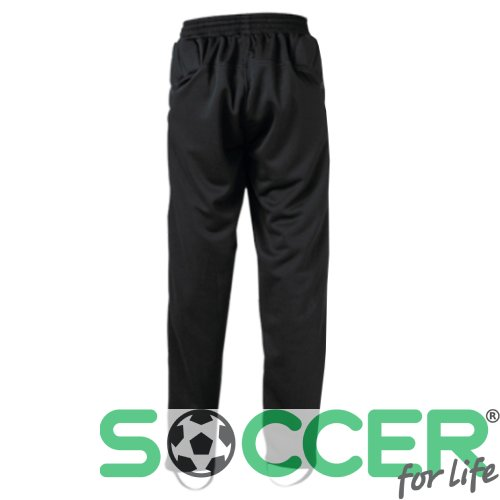 Штаны вратарские Uhlsport ANATOMIC GOALKEEPER Pants 100550101