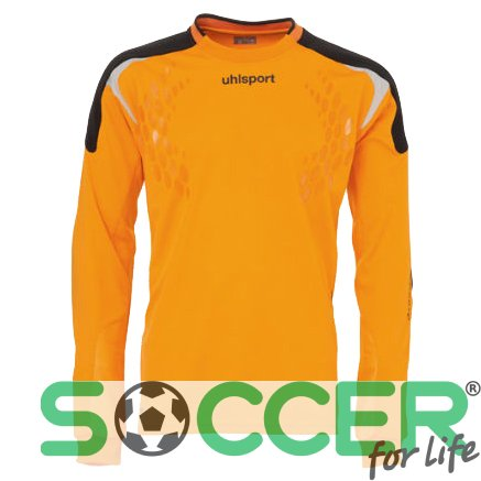 ���������� ������ Uhlsport TorwartTECH Goalkeeper Shirt long-sleeved 100553302 ���������