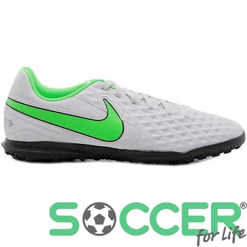 Сороконіжки Nike Tiempo Legend 8 Club TF AT6109-030
