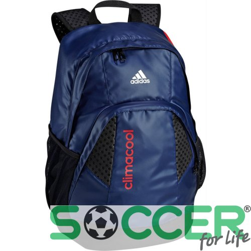 Рюкзак Adidas CLIMA BACKPACK