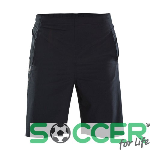 Шорты Craft Deft Stretch Shorts Man 1905969-999000 цвет: черный