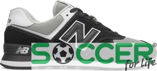 Кросівки New Balance NB 574 ML574SSN