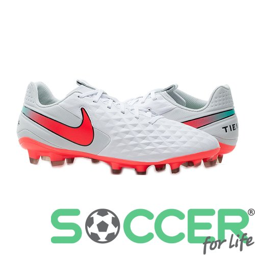 Бутси Nike Tiempo Legend 8 Academy MG AT5292-163