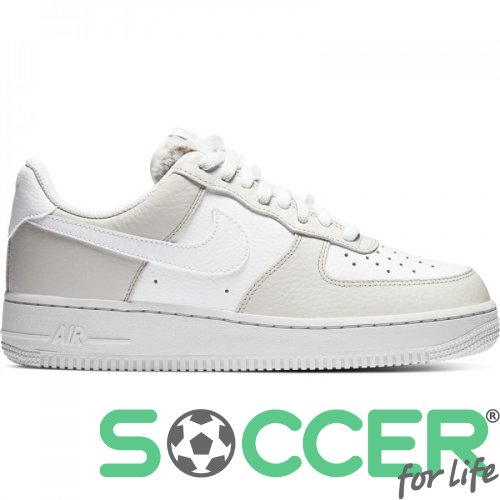 Кросівки Nike WMNS AIR FORCE 1 '07 DC1165-001
