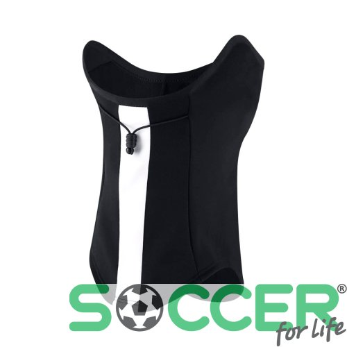 Шарф Nike NK STRKE SNOOD BQ5832-013