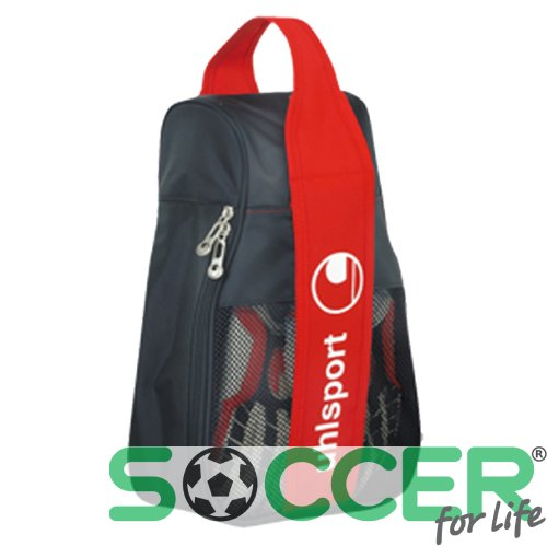 Сумка для вратарских перчаток Uhlsport Goalkeeper bag 100421101