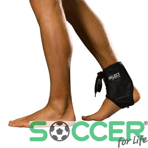 Голеностоп SELECT Ankle Support -Active 562