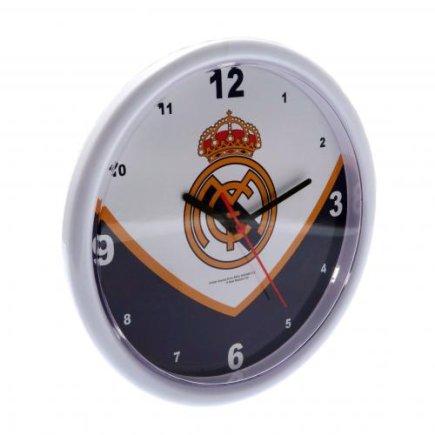 Часы на стену ювентус