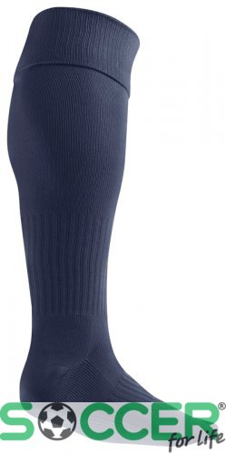 Гетри Nike Academy Over-The-Calf Football Socks SX4120-401