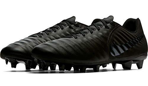 502468659a9ef1 Бутсы Nike Tiempo Legend 7 Academy MG AO2596-001 (официальная гарантия)